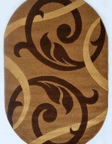 Синтетический ковер Melisa 303 BEJ - высокое качество по лучшей цене в Украине.