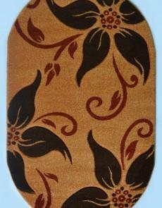 Синтетический ковер Melisa 331 SOMON - высокое качество по лучшей цене в Украине.