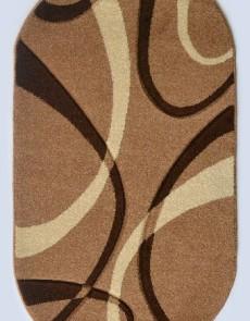 Синтетический ковер Melisa 0353 BEIGE - высокое качество по лучшей цене в Украине.