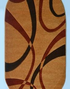 Синтетический ковер Melisa 0353 SOMON - высокое качество по лучшей цене в Украине.