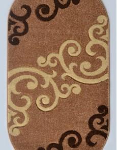 Синтетический ковер Melisa 6733 BEIGE-CREAM - высокое качество по лучшей цене в Украине.
