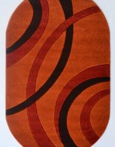 Синтетический ковер Melisa 355 somon - высокое качество по лучшей цене в Украине.