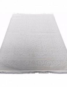 Синтетический ковер Nuans W1525 C.Ivory-Ivory - высокое качество по лучшей цене в Украине.