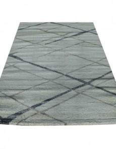 Синтетический ковер Opus W2515 beyaz-a.gri - высокое качество по лучшей цене в Украине.