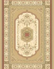 Синтетический ковер Palace 6970-150 - высокое качество по лучшей цене в Украине.