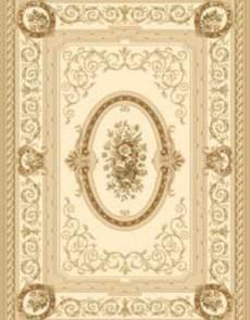 Синтетический ковер Palace 6978-165 - высокое качество по лучшей цене в Украине.