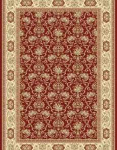 Синтетический ковер Palace 6986-010 - высокое качество по лучшей цене в Украине.