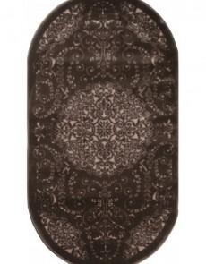 Синтетический ковер 122551 - высокое качество по лучшей цене в Украине.