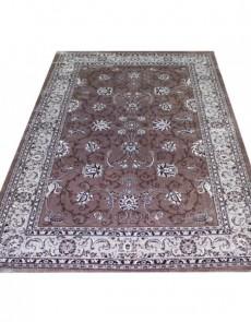Синтетичний килим Pesan W2312 beige-l.bej - высокое качество по лучшей цене в Украине.