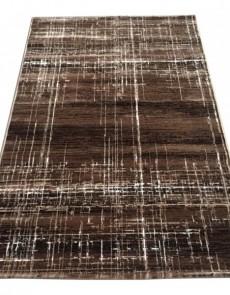 Синтетический ковер Pesan W2762 Brown-L.Bej - высокое качество по лучшей цене в Украине.