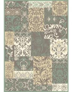 Синтетический ковер Polly 30025/213 - высокое качество по лучшей цене в Украине.