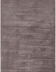 Синтетический ковер Reflex 40101 030 - высокое качество по лучшей цене в Украине.