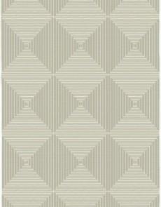 Синтетический ковер Reflex 40113-70 - высокое качество по лучшей цене в Украине.