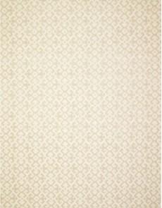 Синтетический ковер Reflex 40126 060 - высокое качество по лучшей цене в Украине.
