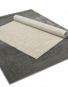 Синтетический ковер Reflex 40154-930 - высокое качество по лучшей цене в Украине.