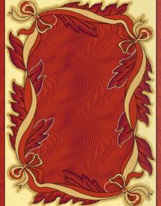 Синтетический ковер Selena 788 , TERRA - высокое качество по лучшей цене в Украине.