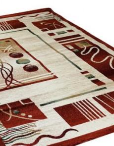 Синтетический ковер Selena 3 080 , TERRA - высокое качество по лучшей цене в Украине.
