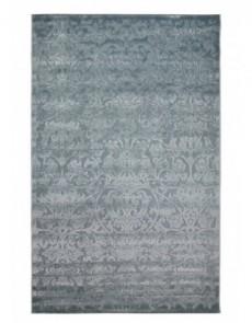 Синтетический ковер Serenade 12271 , 30 - высокое качество по лучшей цене в Украине.