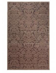 Синтетический ковер 122977 - высокое качество по лучшей цене в Украине.