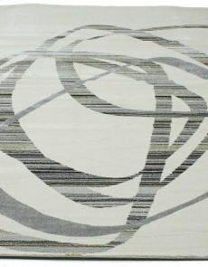 Синтетический ковер Sevilla 4981 paper white - высокое качество по лучшей цене в Украине.
