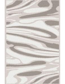 Синтетичний килим Sky 17003/19 - высокое качество по лучшей цене в Украине.