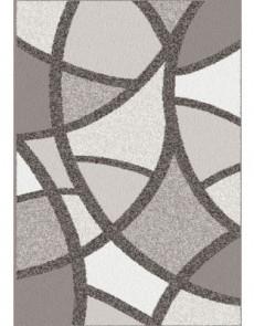 Синтетичний килим Sky 17022/19 - высокое качество по лучшей цене в Украине.