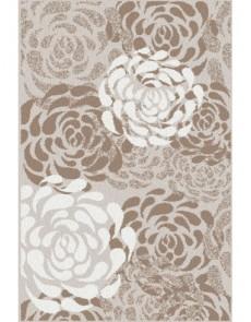 Синтетичний килим Sky 17023/11 - высокое качество по лучшей цене в Украине.