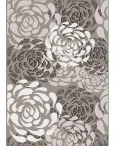 Синтетичний килим Sky 17023/19 - высокое качество по лучшей цене в Украине.