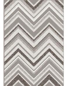 Синтетичний килим Sky 17027/19 - высокое качество по лучшей цене в Украине.