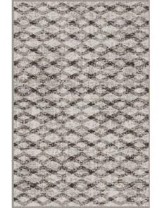 Синтетичний килим Sky 17028/19 - высокое качество по лучшей цене в Украине.