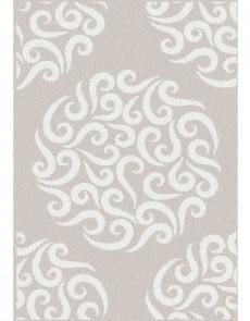 Синтетичний килим Sky 17031/10 - высокое качество по лучшей цене в Украине.