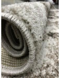 Синтетичний килим Sky 17040/12 - высокое качество по лучшей цене в Украине.
