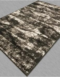 Синтетичний килим Sky 17040/13 - высокое качество по лучшей цене в Украине.