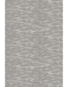 Синтетичний килим Sky 17048/19 - высокое качество по лучшей цене в Украине.