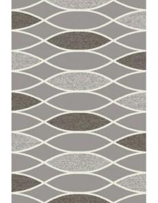Синтетичний килим Sky 17051/19 - высокое качество по лучшей цене в Украине.