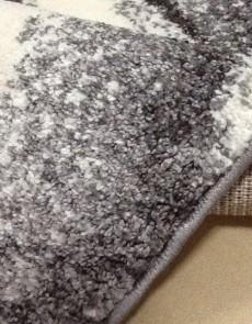 Синтетичний килим Sky 17049/19 - высокое качество по лучшей цене в Украине.