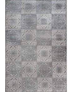 Синтетичний килим Sofia 41026-1606 - высокое качество по лучшей цене в Украине.