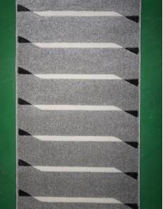 Синтетический ковер Soho 5586-16811 - высокое качество по лучшей цене в Украине.