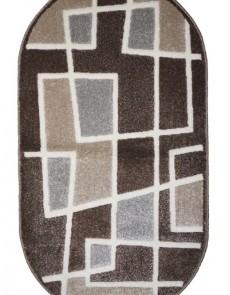 Синтетический ковер Soho 1715-15044 - высокое качество по лучшей цене в Украине.