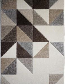 Синтетичний килим Soho 1716-15033 - высокое качество по лучшей цене в Украине.