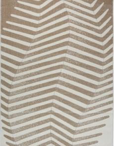 Синтетический ковер Soho 5588-15055 - высокое качество по лучшей цене в Украине.