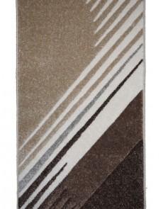 Синтетический ковер Soho 5643-15035 - высокое качество по лучшей цене в Украине.