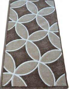 Синтетический ковер Soho 1594-15044 - высокое качество по лучшей цене в Украине.
