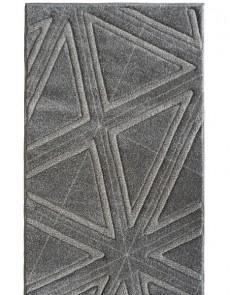 Синтетический ковер Soho 1948-16811 - высокое качество по лучшей цене в Украине.