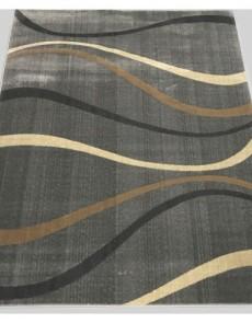 Синтетический ковер Structure 35010/696 - высокое качество по лучшей цене в Украине.