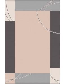 Синтетический ковер Structure 35011-199 - высокое качество по лучшей цене в Украине.