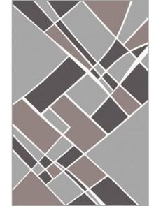 Синтетический ковер Structure 35015-696 - высокое качество по лучшей цене в Украине.