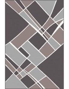 Синтетический ковер Structure 35015-939 - высокое качество по лучшей цене в Украине.