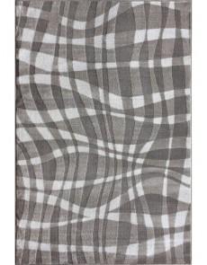 Синтетический ковер Structure 35016-313 - высокое качество по лучшей цене в Украине.