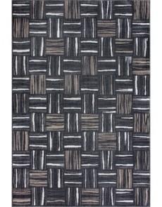 Синтетический ковер Structure 35017-969 - высокое качество по лучшей цене в Украине.